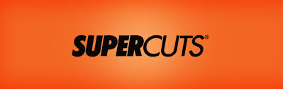 SuperCuts - Union Ave. Middlesex, NJ